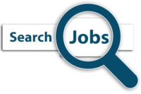 searchjobs_icon
